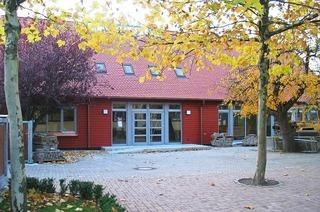 Gemeindehaus St. Martin Sasbach