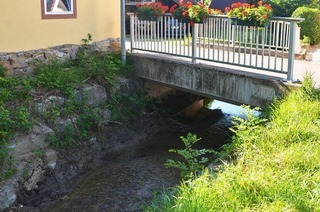 Lettenbach Welmlingen