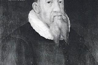 Johann Jacob Renner war ein umstrittener Freiburger Statthalter