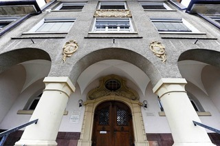 Pestalozzi-Realschule