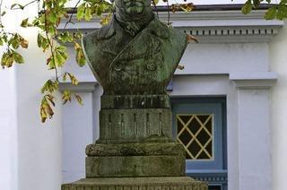 Alban Stolz war ein Volksschriftsteller - und aggressiver Antisemit