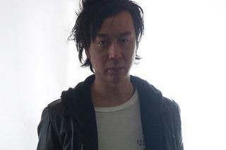 Der japanische DJ U:ichi kommt in den Club Notl�sung