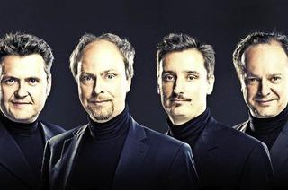 Konzert im Schloss Bonndorf