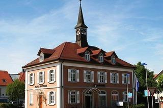 Gasthaus Altes Rathaus