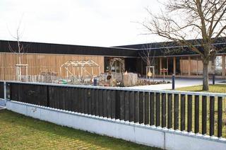 Kommunaler Elzwiesen-Kindergarten