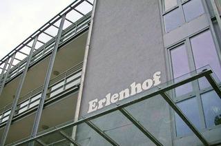 Wohnanlage Erlenhof