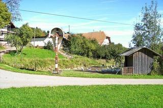 Prechterhof (Uhlsbach)
