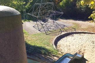 Spielplatz Waltersbergweg