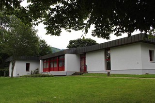 Kath. Kindergarten St.Michael