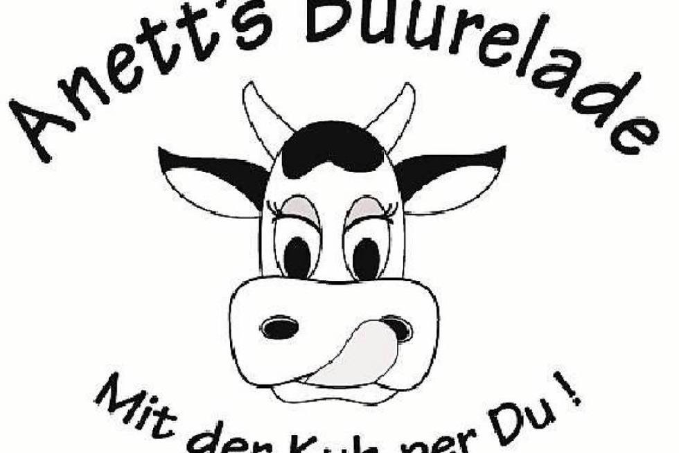 Anetts Buurelade (Minseln) - Rheinfelden