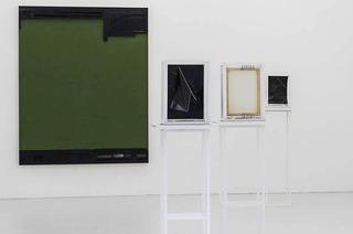 Galerie für Gegenwartskunst (E-Werk)