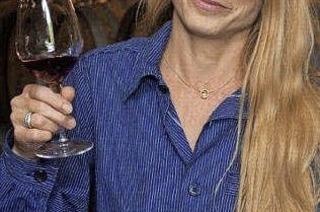 """""""Ein großer Wein muss zum Trinken anregen"""""""