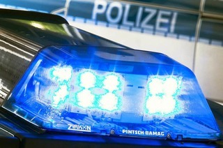 Unfälle sorgen für Chaos auf A5 - insgesamt acht Verletzte
