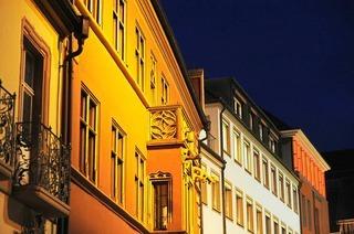 Franziskanerstraße