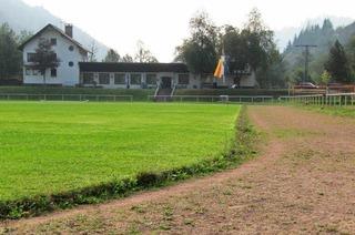 Helmut-Hofmann-Stadion