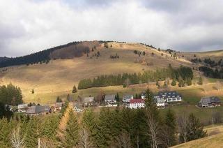 Ortsteil Riggenbach