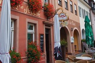 Gasthaus Bayersepple