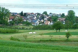 Ortsteil Adelhausen