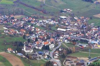 Ortsteil Minseln