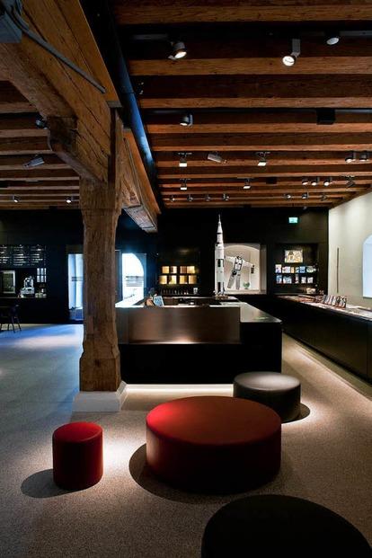 Museum.BL - Liestal