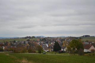Rötenbach