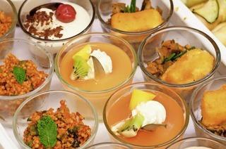 Plaza Culinaria findet am Wochenende in Freiburg statt