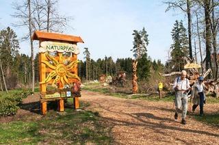 Schlühüwanapark