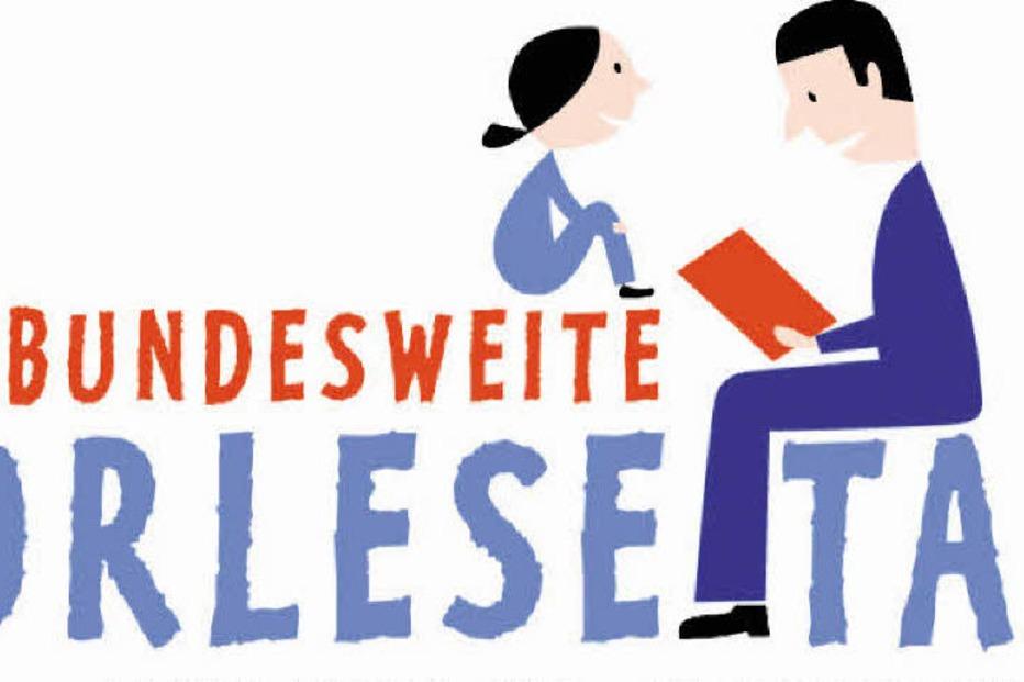 Tiengen Liest An Ungewöhnlichen Orten In Tiengen 15 Lesungen Zum