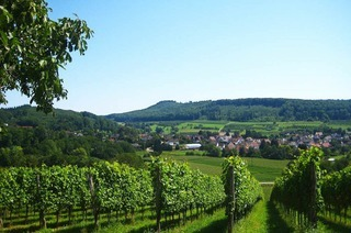 Ortsteil Liel