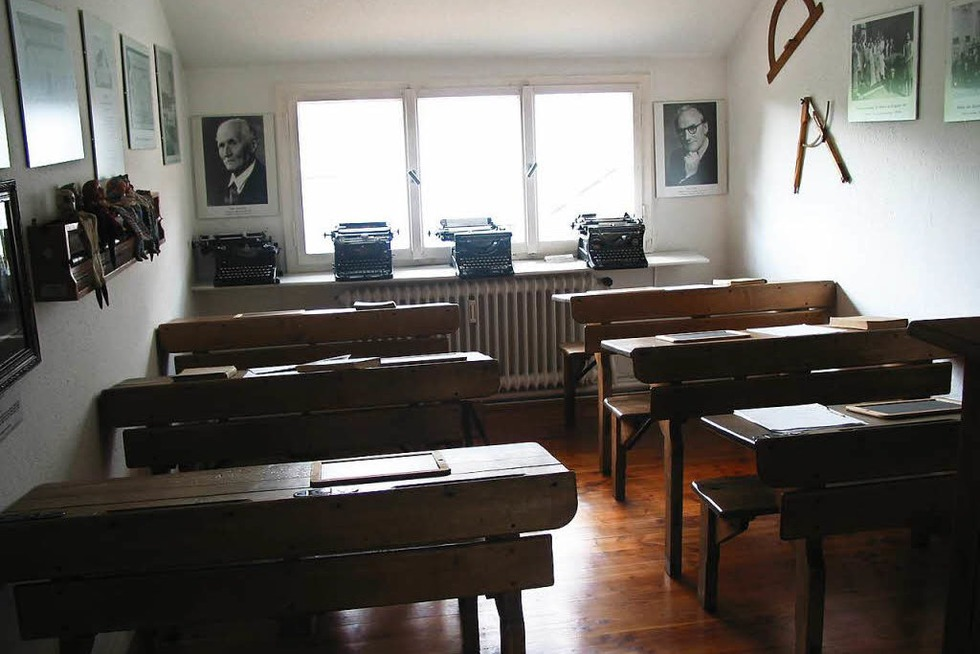 Altes Rathaus Murg - Murg