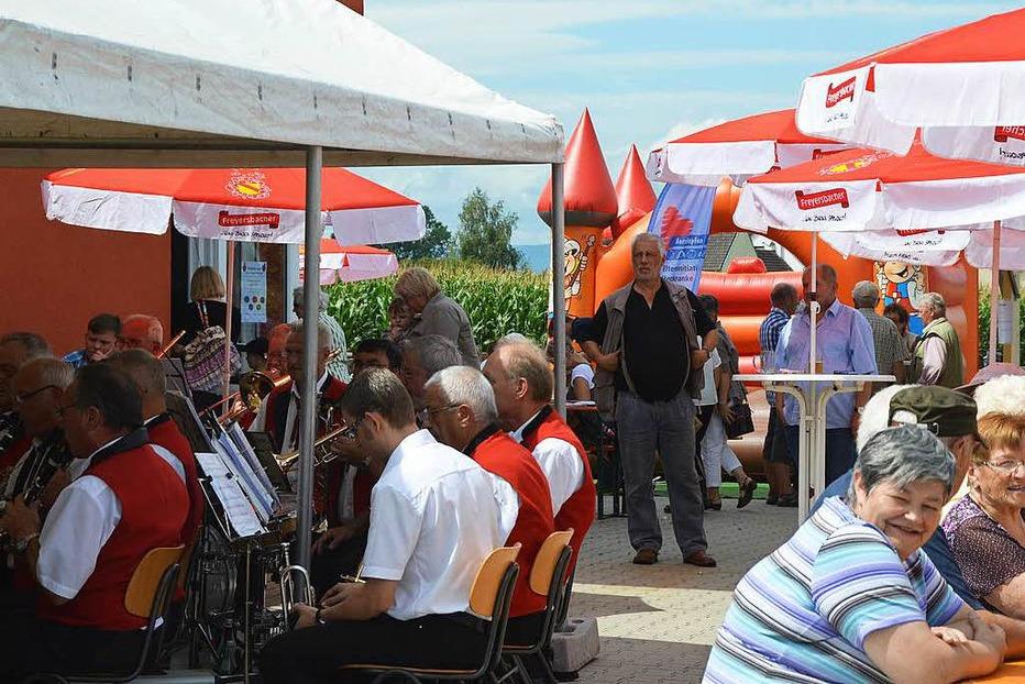 Trotte-Team Baumann (Niederhausen) - Rheinhausen