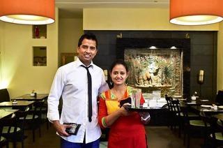 Restaurant Bengal