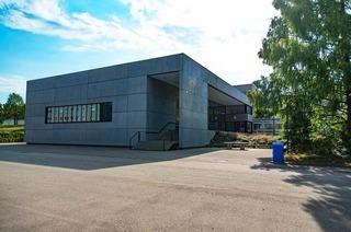 Heimschule St. Landolin