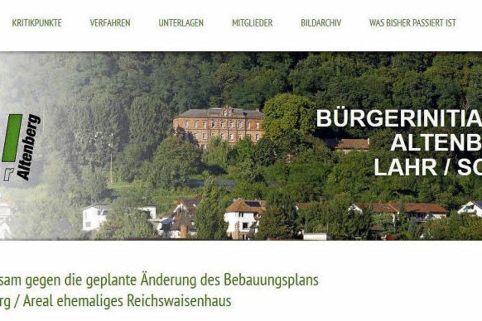 Sondersitzung zum Bürgerentscheid Altenberg - Badische Zeitung TICKET