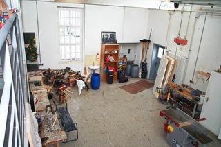 Jugend-Werkstatt