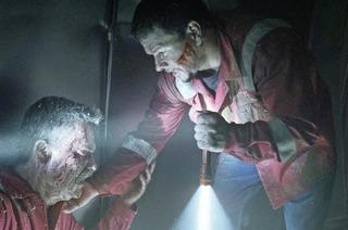 """Kurt Russell über """"Deepwater Horizon"""", das Filmgeschäft, Drehbücher und wilde Zeiten"""