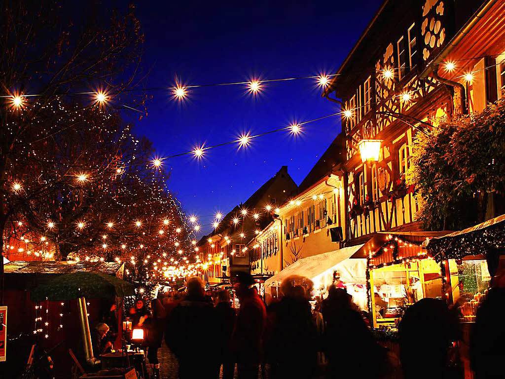 weihnachtsmärkte freiburg schöneberg