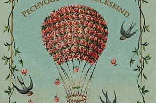 Das Kulturzentrum zeigt Pechvogel und Glückskind im Schloss Bonndorf
