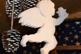 Fotos: Weihnachtsmarkt Rheinfelden