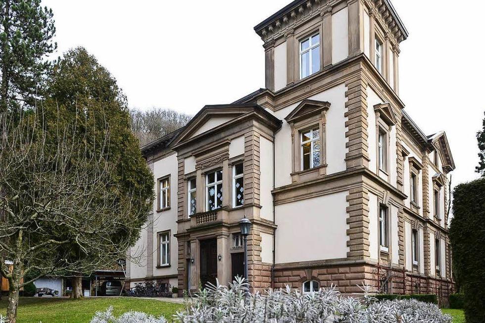 Michael-Schule - Freiburg
