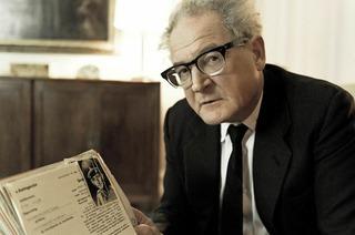 Mehrfach ausgezeichneter Film über Deutschlands Umgang mit der NS-Vergangenheit