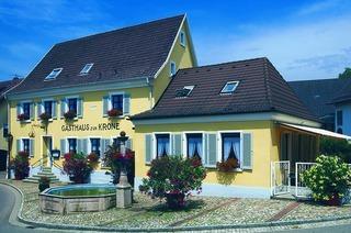 Gasthaus Zur Krone (Britzingen)