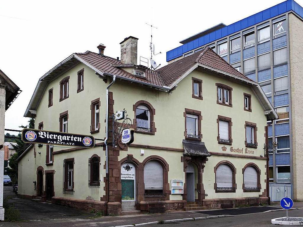 Beste Spielothek in Martinskirchen finden