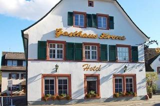 Gasthaus Krone (Alt-Weil)