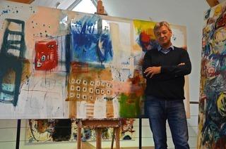 Atelier Michael Thümmrich