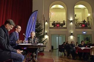 """Autor Ármin Langer: """"Humor und Satire als beste Mittel gegen den Hass"""""""