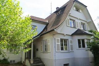 Villa Schätzle