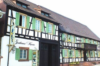 Gasthaus Krone (Altenheim)