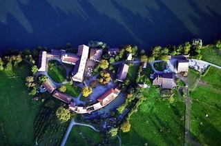 Ortsteil Beuggen