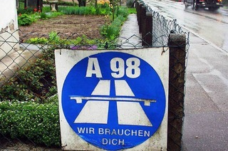 Ortsteil Degerfelden